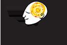 Tlakový hrniec Logo